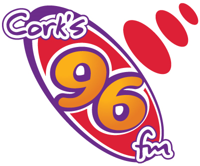 Click on link to hear interview with Conor Fallon of Cork 96fm, Mary J. Leen Pat O' Brien and Barry Curtin.