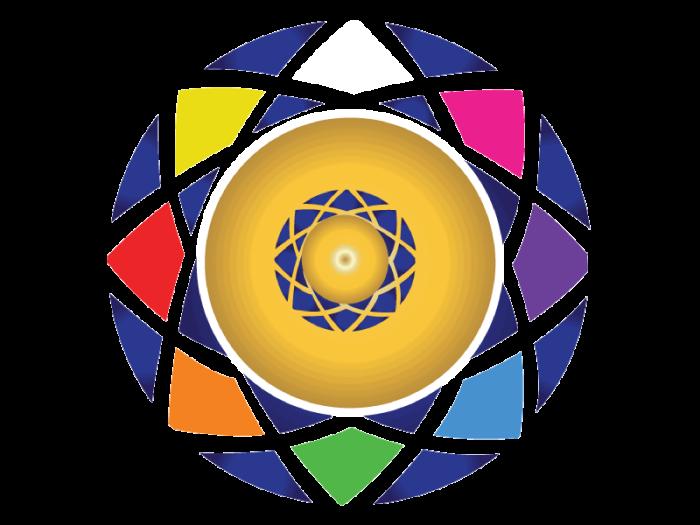 Mary Leen Logo