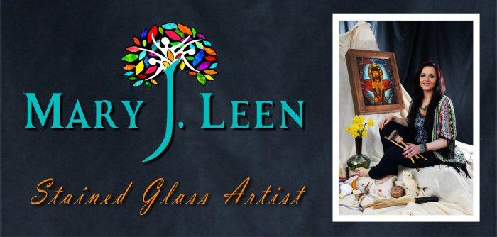 Mary Leen